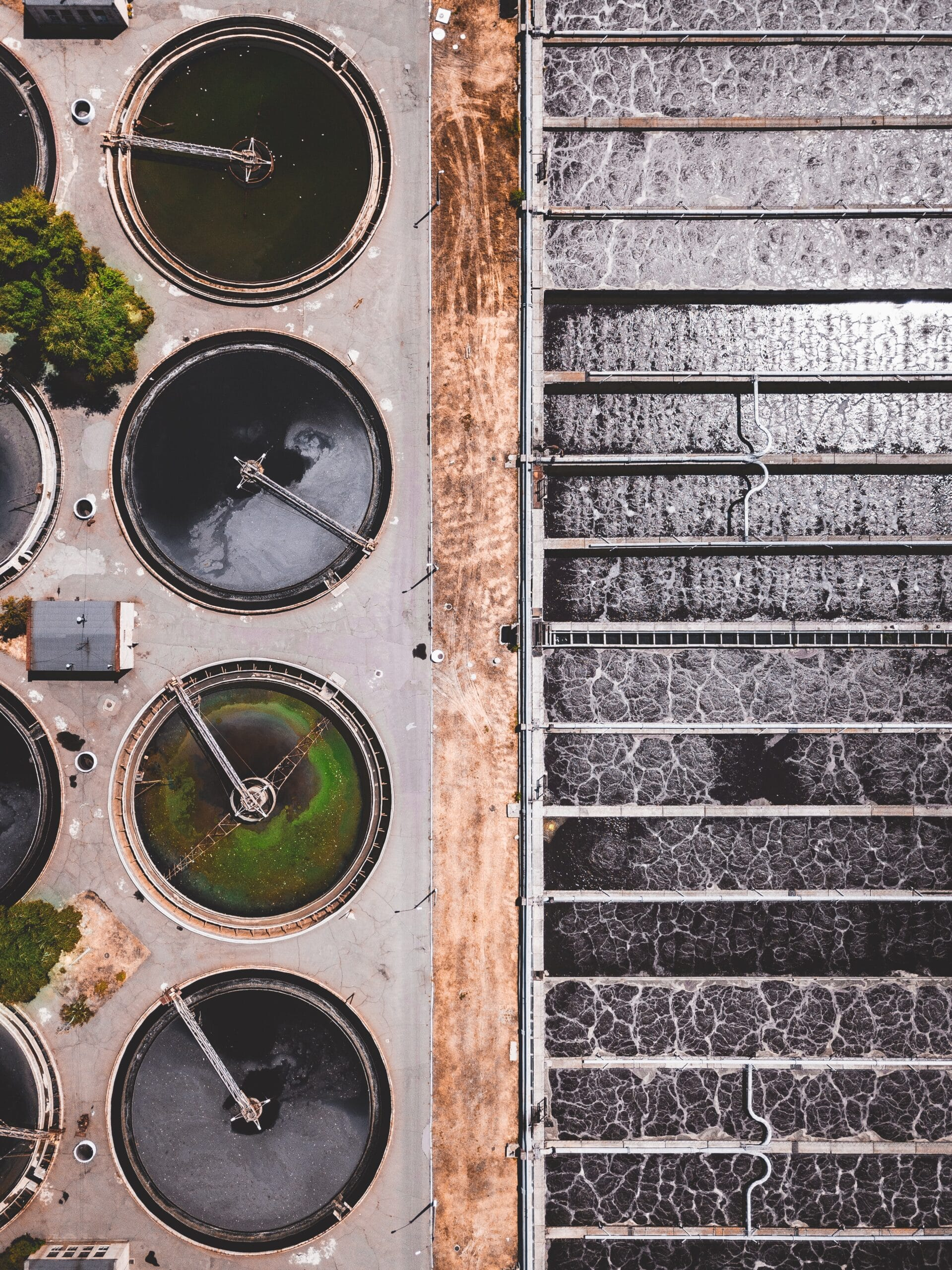 3 Reasons Water Recycling Is Essential for You and the World